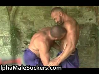 Horny Duck Lads Having Sex And Oral Fuckin