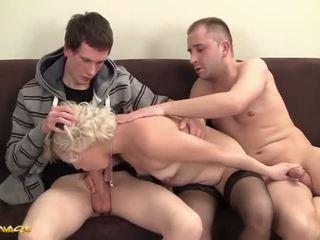 gratis buit kanaal, hq ezel seks, heet dubbele seks