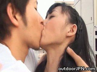 Xxx Super Hot Asians