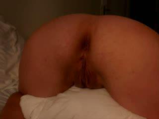 een buit, plezier anus, beste buttfuck neuken