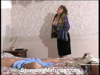 plezier hardcore sex actie, heet hard fuck porno, kwaliteit amateur meisje film