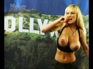 Tanya Danielle