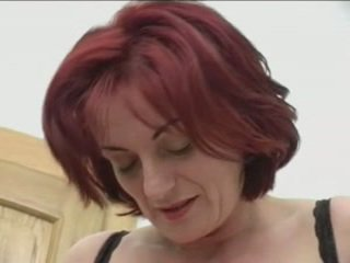 cumshots, watch big boobs, rated grannies fuck