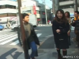 quality japanese channel, see outdoor sex film, blowjob porn