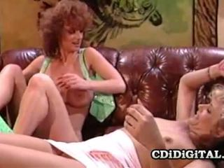 free vintage fucking, ideal lesbian film, hot classic gold porn fucking