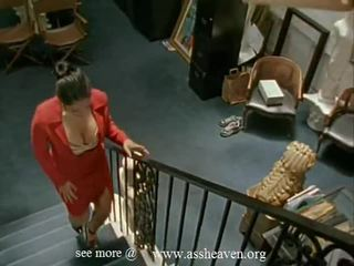 nominale brunette film, gratis sperma thumbnail, aantrekkingskracht thumbnail