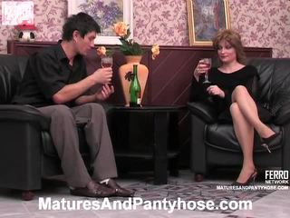 online hardcore sex, full pantyhose most, real mature porn
