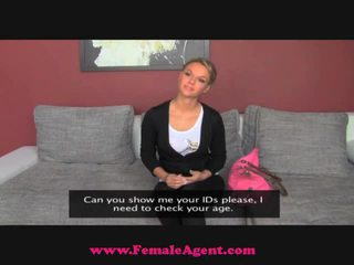 watch reality clip, couch clip, hot audition video