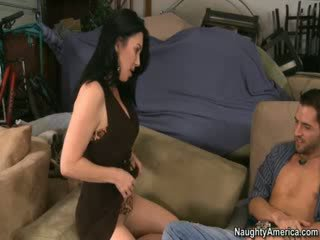 cougar tube, housewives, milfs porn