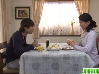 日本の, もっと 3p もっと, ハードコア 見る