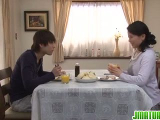 japonec, trojica zadarmo, najlepšie hardcore