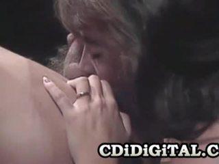 more vintage mov, nice classic gold porn thumbnail, full nostalgia porn porn