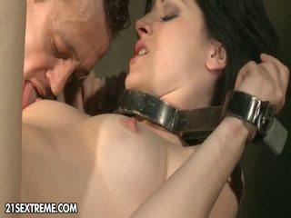 nominale hardcore sex seks, heetste deepthroat thumbnail, vol nice ass film