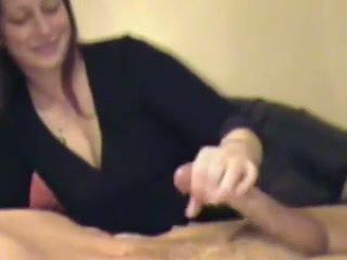 controleren cumshots klem, nominale handjobs, meest amateur thumbnail