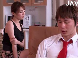 japanese fun, hq blowjob more, best cumshot best