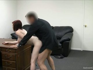 reality, more couch, hottest blowjob thumbnail