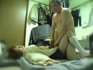 college you, ideal japanese fun, fresh voyeur
