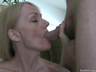 frisch oral sex, blowjobs neu, beste saugen groß