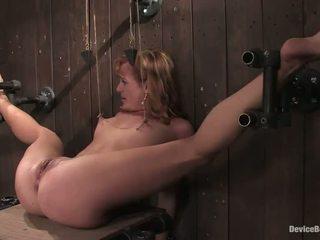hd porn, skallavëri, sex skllavërisë