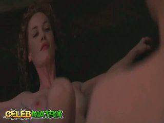 sledovať hardcore sex najhorúcejšie, online sex hardcore fuking hq, hardcore hd porn vids viac