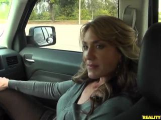 all cougar, free mom vid, milf