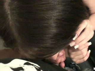 gratis brunette neuken, nieuw coed kanaal, college meisje film