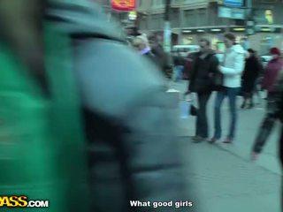 werkelijkheid sexfilms film, hete halen meisjes tube, hot outdoor neuken kanaal
