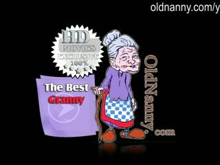 ideal blow full, online granny see, most old young ideal