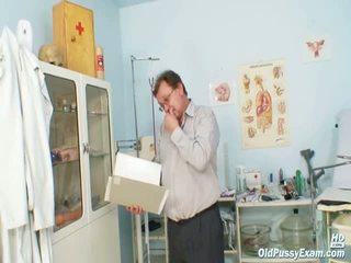 kwaliteit oud, nominale oma neuken, hq vagina film