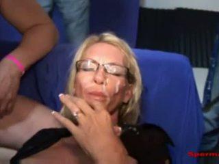 Emma starr porn tube