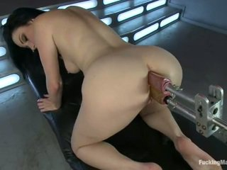 great brunette movie, ideal hardcore sex fucking, fresh nice ass