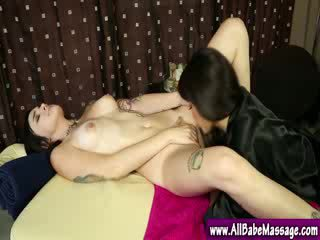 hq alluring, free tightpussy real, great perfect full