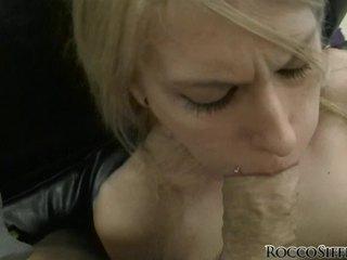 blowjobs, loiras melhores, mais quente deepthroat completo