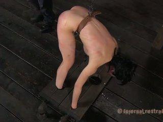 bdsm, bondage, whipping