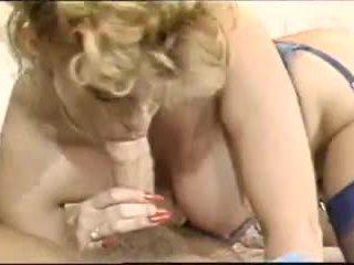 best milfs, rated vintage sex