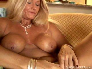 big dicks and wet pussy tube, online grote tieten tube, kut