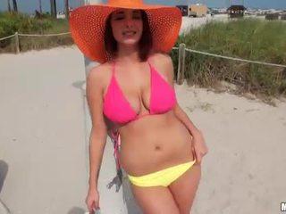 mooi hardcore sex, meest vriendinnen film, heet pijpbeurt kanaal