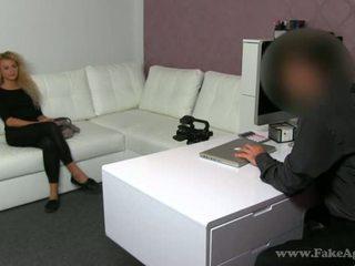 nieuw realiteit tube, kwaliteit porn videos vid, controleren gieten porno