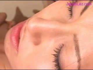 hq schattig porno, controleren japanse porno, lesbiennes neuken