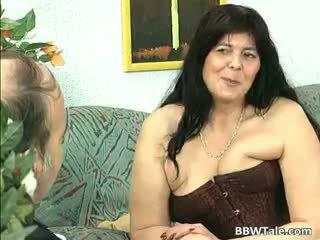 real bbw channel, most granny fucking, fat vid