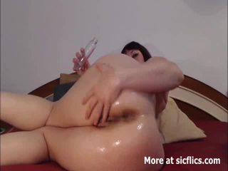 anal fisting thumbnail, fresh fetish, hq fisting sex movies tube