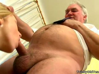 fucking best, student, check hardcore sex rated