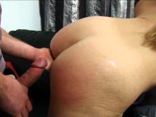 schön hardcore sex beste, mehr nice ass überprüfen, bigtits heiß