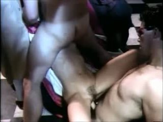 cumshots, öffentliche nacktheit, hardcore