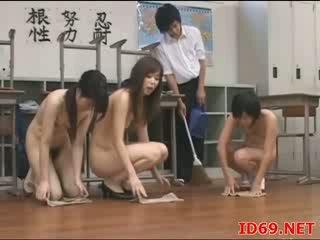plezier japanse porno, mooi exotisch porno, pijpbeurt film