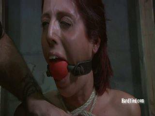 beste hardcore sex kanaal, bondage sex, gratis porno dat is niet hd