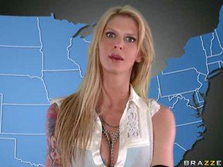 controleren schattig scène, mooi hardcore sex neuken, gratis broodmager