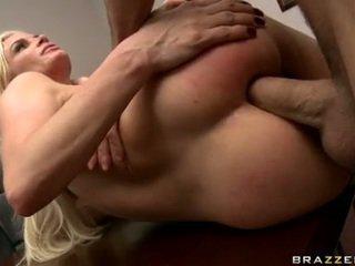 hardcore sex, blondes, hard fuck
