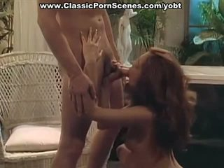 anal sex, any blowjob, hottest vintage