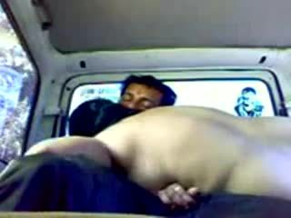 car sex, dogging, outdoor, indian